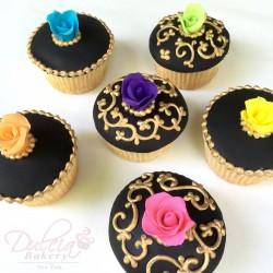 CustomCupcakes