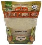 Almond_Flour