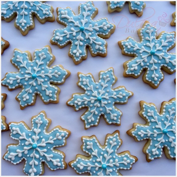Snowflake_sugarcookies