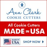 Shop Ann Clark Cutters