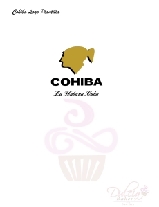 Dulcia_Bakery_Cohiba_Logo_Plantilla