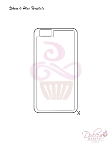 Dulcia_Bakery_Iphone6Plues_Template