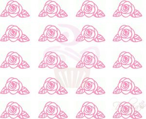 Dulcia_Bakery_Roses_Template