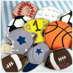 Sport_Cookies