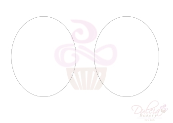 dulcia_bakery_mirror_template