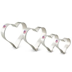 heart-cookie-cutter-set-by-ann-clark