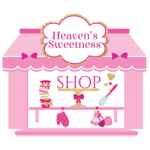 heaven_sweetnes_shop