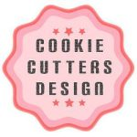 kukz_cookie_cutters