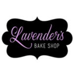 lavender_bake_shop
