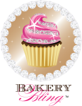 new-bakery-bling-logo