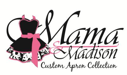 logos-mamamadison