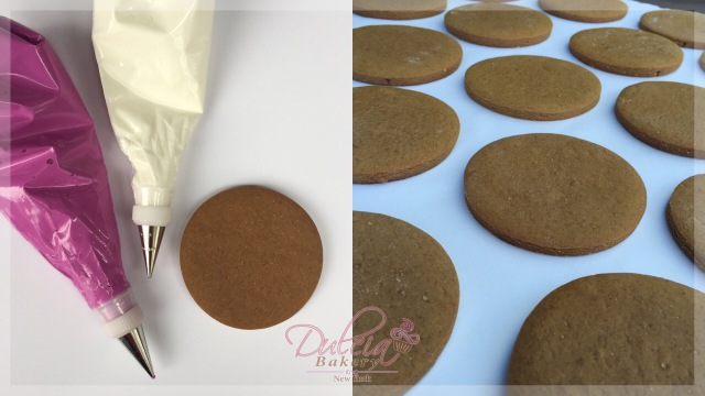 Dulcia_Bakery_Gingerbread Cookie N Royal Icing Recipe.JPEG